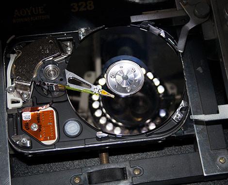 detalle-disco-duro