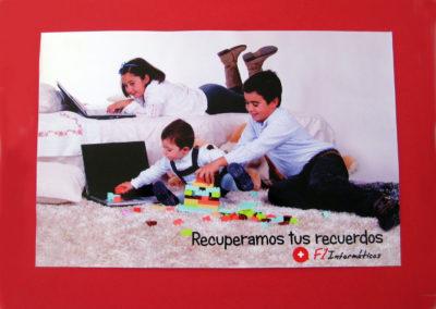 recuperar-fotos-recuerdos-ninos